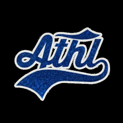 ABT-113-2