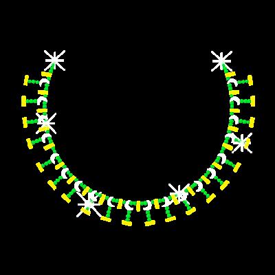 NCL-025