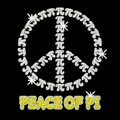 PCE-019