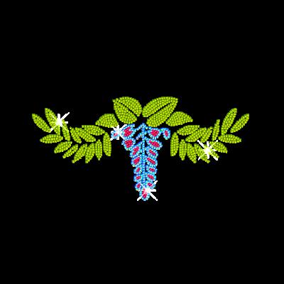 PLT-028