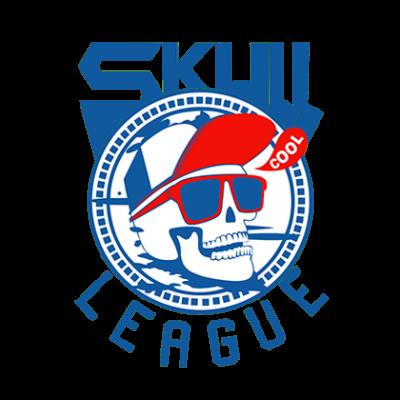 SKL-065