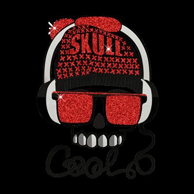 SKL-099