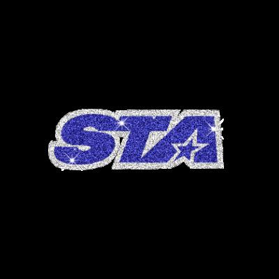SYM-022