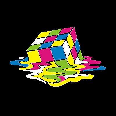 OTH-078
